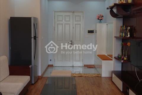 Chính chủ bán căn hộ 70m2 tòa VOV mễ trì Full nội thất X-home thiết kế