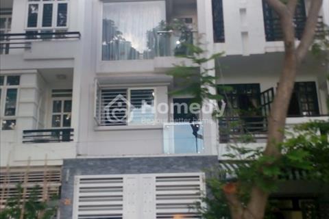 Khách sạn mặt tiền đường Lê Lai Phường Bến Thành, Quận 1, giá: 47 tỷ thương lượng
