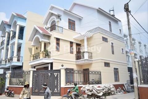 Bán khách sạn đường Nguyễn Du, Phường Bến Thành, Quận 1, 7 lầu, giá 60 tỷ