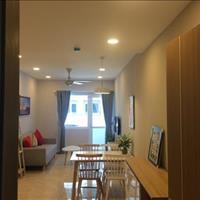 Căn hộ số 12 view biển, tòa nhà OC1B, Mường Thanh Viễn Triều
