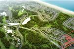 Nằm ôm trọn vòng biển Đá Nhày, Hải Ninh – Địa danh nổi tiếng là nơi ngắm hoàng hôn đẹp nhất Việt Nam, dự án được chủ đầu tư khai thác triệt để các lợi thế về vị trí địa lý và khí hậu để đưa FLC Quang Binh Beach & Golf Resort trở thành một trong những thắng cảnh du lịch đáng mơ ước tại Việt Nam.