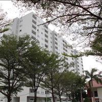 Chỉ với 350 triệu sở hữu căn hộ Hiệp Thành Building view hồ, nội thất cao cấp, ngân hàng hỗ trợ 70%