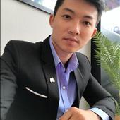 Nguyễn Hoàng Minh Thắng