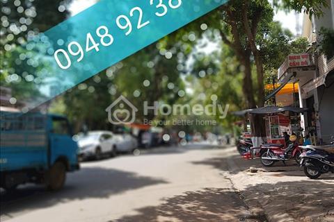 Bán đất mặt tiền Lý Thường Kiệt, Phường Thắng Lợi, thành phố Buôn Ma Thuột