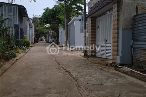 Bán đất thổ cư hẻm Ymol, Phường Tân Lợi, thành phố Buôn Ma Thuột