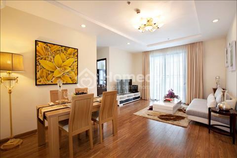 Eco Green Tower, căn hộ ngay gần đại học Bách Khoa dành cho gia đình trẻ, chỉ từ 1,8 tỷ