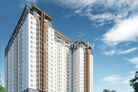 Chỉ 1,1 tỷ sở hữu ngay căn hộ cao cấp Sunshine Avenue
