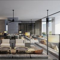 Regent Phú Quốc - nơi đầu tư lý tưởng của giới thượng lưu