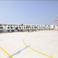 Nhà trung tâm Quận Hải Châu, Đà Nẵng, thanh toán linh hoạt theo giai đoạn, đặt chỗ 100 triệu