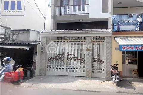 Cho thuê khách sạn khu Hòa Hải, Đà Nẵng, gồm 12 phòng cho thuê tốt