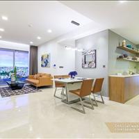 Cần bán căn hộ Rivera Quận 10, full nội thất, giá 3,65 tỷ đã VAT và phí bảo trì
