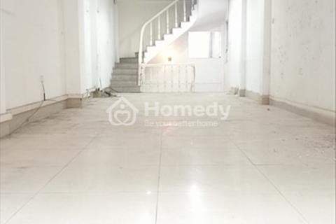 Cho thuê nhà, 55m2, 5 tầng mặt đường Láng, kinh doanh, làm văn phòng đều đẹp