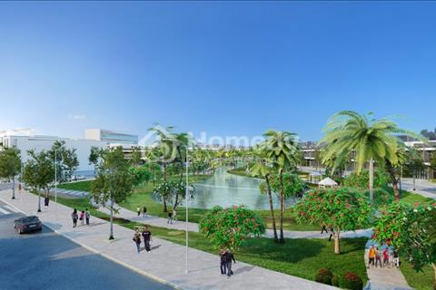 Bảo Lộc Capital bán những suất nội bộ cuối cùng ngày 11/03