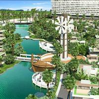 Vũng Tàu Regency - Đất nền biệt thự thành phố Vũng Tàu