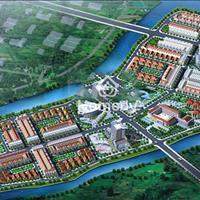 Đất nền nhà phố, biệt thự khu 13A Hồng Quang giá từ 13 triệu/m2