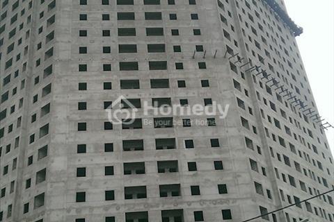 Nhận hồ sơ vào tên trực tiếp dự án CT2A Thạch Bàn cách Aeon Mall khoảng 1km