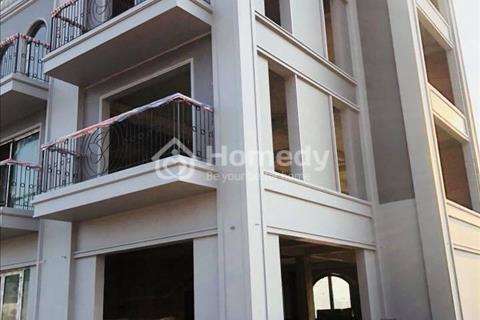 Chỉ còn 30 căn biệt thự Sonasea Villas, 2 mặt tiền kiến trúc Paris, giá chỉ 5,9 tỷ, tặng 2 chỉ vàng