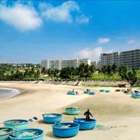 Căn hộ nghỉ dưỡng Ocean Vista Mũi Né Phan Thiết