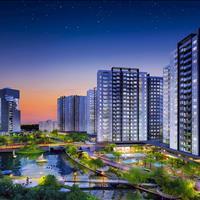 Suất nội bộ cuối cùng căn hộ khu đô thị Mizuki Park của Nhật, liền kề Phú Mỹ Hưng