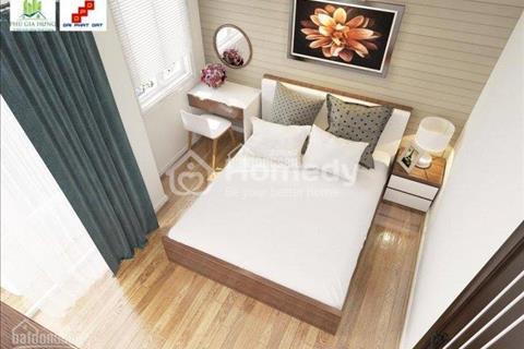 Cho thuê căn hộ chung cư pruksa town Hoàng Huy an đồng,2 ngủ chỉ 3-6 triệu/tháng