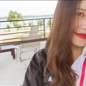 Nguyễn Huỳnh Giao