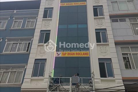 Cho thuê văn phòng chính chủ giá cực rẻ tại Phạm Hùng, Keangnam vị trí siêu đẹp