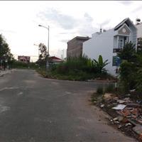 Nền góc 2 mặt tiền đường số 8 và 10 khu dân cư Hồng Phát B, An Bình, Ninh Kiều, thành phố Cần Thơ