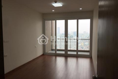 Cho thuê chung cư FLC Complex 36 Phạm Hùng, cam kết khách hàng thuê giá tốt nhất