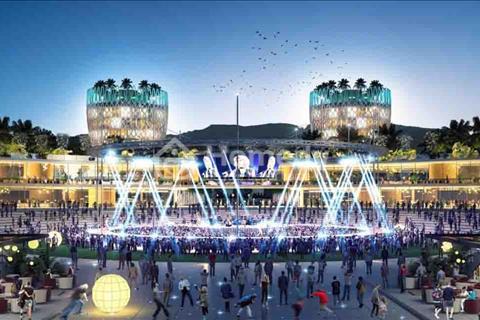 Condotel Arena Cam Ranh view biển, chỉ với 250 triệu, thu nhập lên đến 11%/năm