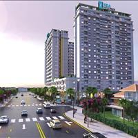 Fresca Riverside - căn hộ chuẩn Singapore đầu tiên tại Thủ Đức
