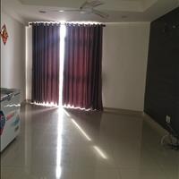 Bán căn hộ Conic Skyway 107m2 - 3 phòng ngủ - 2WC, giá 1.75 tỷ