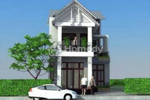 Nhà mặt tiền Phạm Văn Hai, 48m2, 5 tầng, 6,5 tỷ