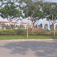 Bán lô đất biển Đông Nam, giá đầu tư sinh lời 20%, cách Cocobay 500m