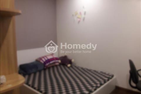 Cho thuê căn hộ Five Star Kim Giang, 2 phòng ngủ full nội thất, 11 triệu/tháng