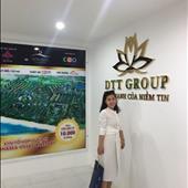 Trần Tuyết Minh Trang