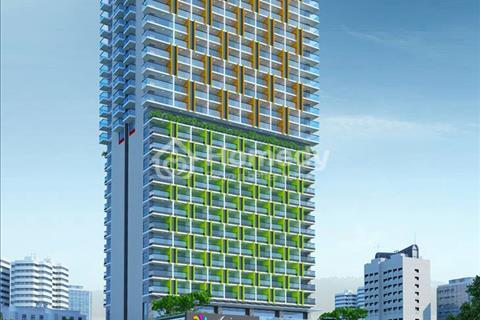 Condotel Ariyana Nha Trang, căn góc, full nội thất, 1.7 tỷ (đã VAT)