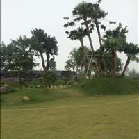 Đầu tư biệt thự ven suối Phú Cát City cạnh khu Láng, Hòa Lạc sinh lời cao