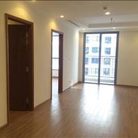 Chuyển nhượng căn hộ Park 5 Time City 85m2, 2 phòng ngủ, giá 3,3 tỷ, full nội thất liền tường