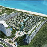 Đất nền mặt biển, trung tâm thành phố Vũng Tàu 17 triệu/m2