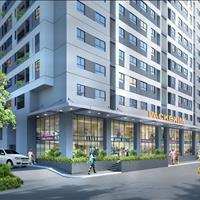 Bán căn hộ Packexim 2 Phú Thượng, Tây Hồ, giá từ 1,6 tỷ/căn