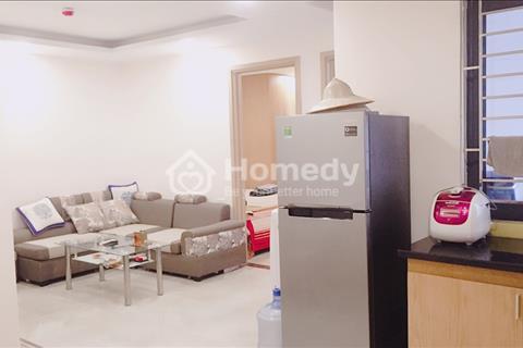 Chính chủ chuyển nhượng căn hộ Viglacera, full nội thất với giá ưu đãi nhất