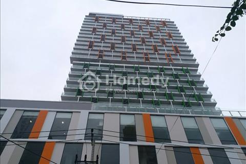 Chuyển nhượng cắt lỗ căn hộ Ariyana Nha Trang, căn góc, seaview