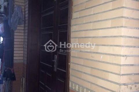 Bán nhà ngõ 79 Phố Huế, Hàng Bài, Hoàn Kiếm, Hà Nội