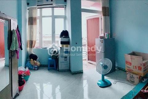 Phòng cho thuê gần sân bay Tân Sơn Nhất đường Trường Sơn