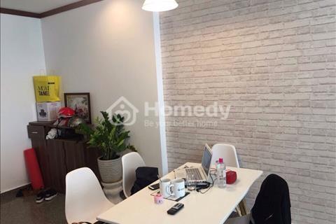 Cho thuê căn hộ Hoàng Anh Gia Lai 3 New Sài Gòn 10 triệu/tháng