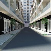 Chỉ từ 4 tỷ cho một căn nhà phố Thuận Phát Quận 7, gần kề Phú Mỹ Hưng