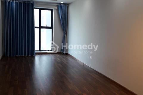 Cho thuê căn hộ chung cư Goldmark City 136 Hồ Tùng Mậu