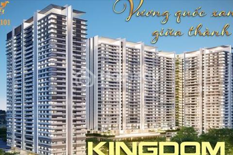 Kingdom101, viên kim cương giữa trung tâm quận 10, bạn sẽ hài lòng khi đến với chúng tôi