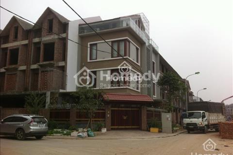 Chính chủ cần bán gấp nhà TT18 số 42 khu đô thị Văn Phú, Hà Đông, diện tích 90m2