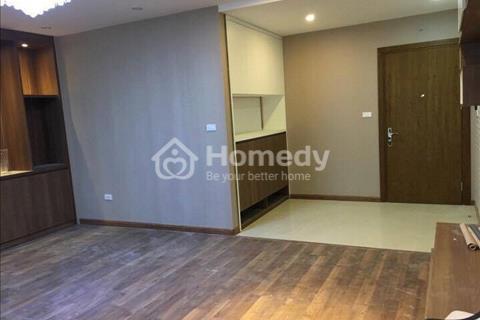 Cho thuê căn hộ chung cư cao cấp 219 Trung Kính, nhà mới cực đẹp, 69m2 ngủ giá siêu rẻ